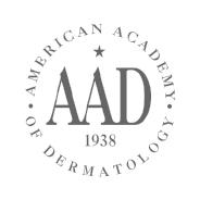 logo_aad