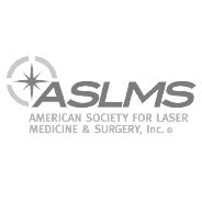 logo_aslms