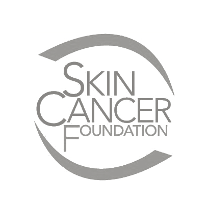 logo_scf