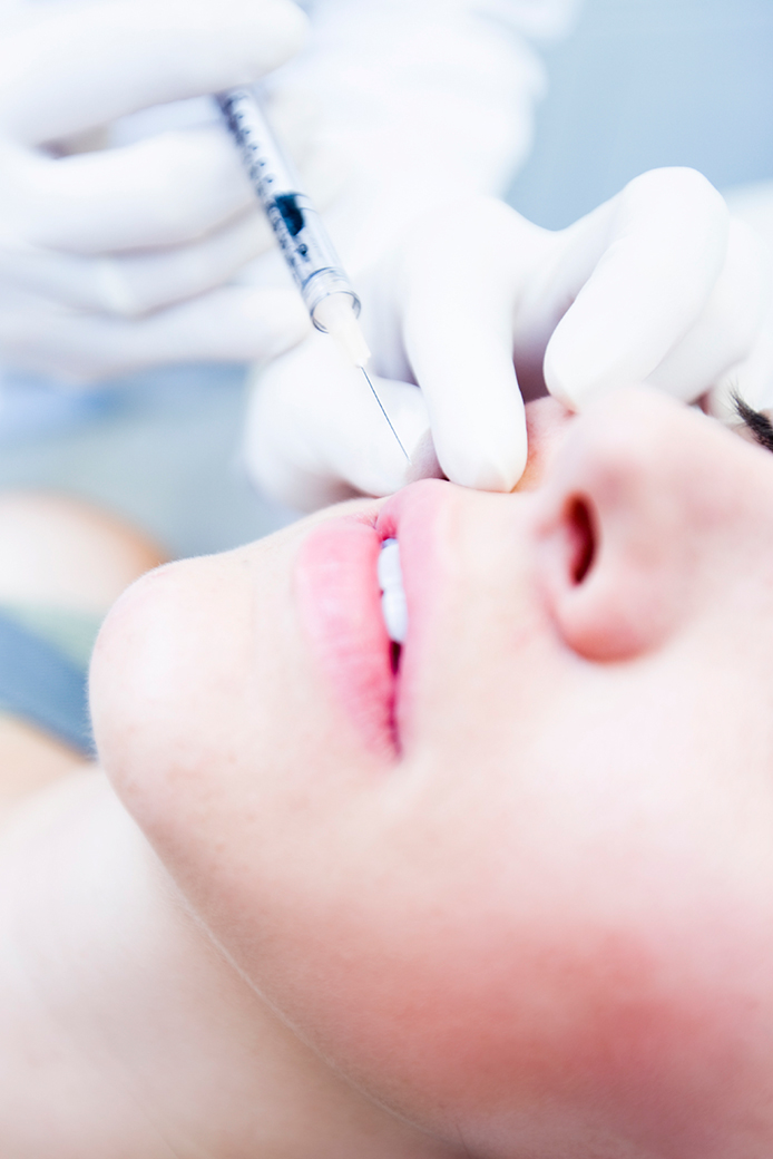 stock-photo-7020305-botox-treatment