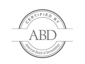 logo_abd_alt