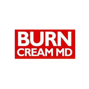 Burn Cream MD