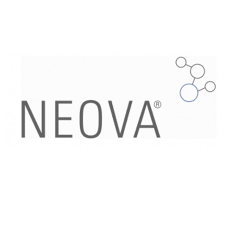 Neova