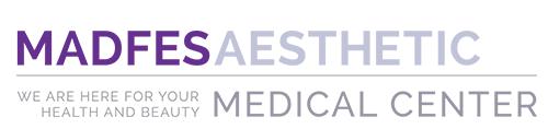 Madfes Aesthetic Medical Center