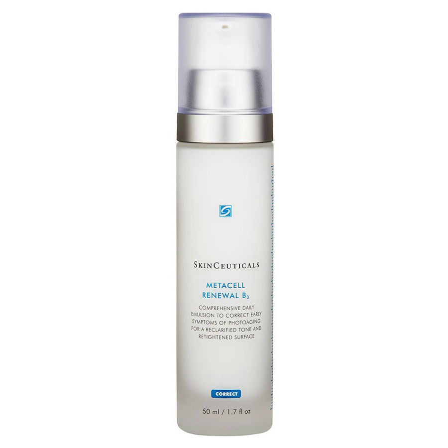 Skinceuticals Metacell Renewal B3 Serum Diane Madfes Md