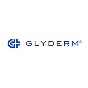 GlyDerm