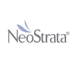 NeoStrata