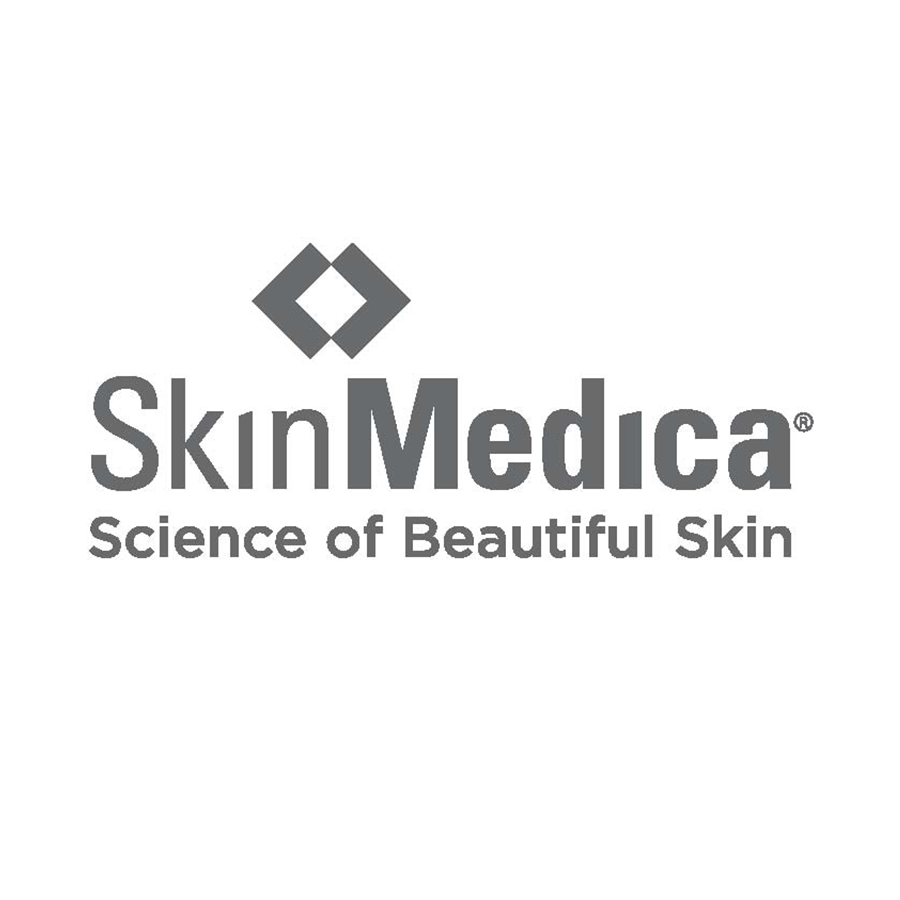 Our Brands also Excellent Alterations as well RechargeGiftCards as well Our Affiliated Monasteries In North America together with Skinmedica Lytera 2 0 Pigment Correcting Serum. on home store locations and hours